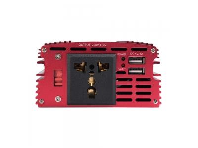 350W Car Power Inverter